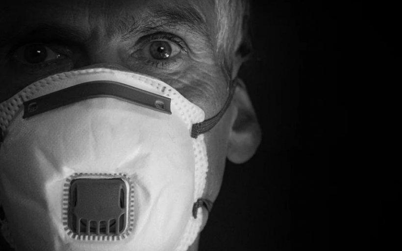 Sinteza zilei. Adevărul despre cât de pregătit este sistemul medical din România pentru ceea ce vine
