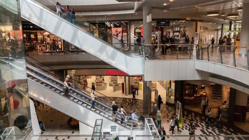Băneasa Shopping City îşi întrerupe activitatea în perioada 23 martie – 16 aprilie