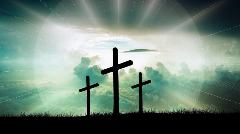 CALENDAR ORTODOX 20 MARTIE. Ce sărbătoresc astăzi creștinii ortodocși