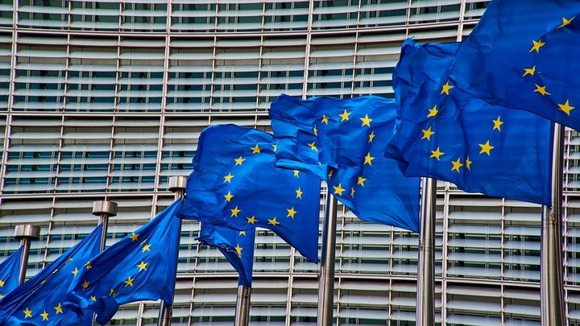Comisia Europeană dă României peste un miliard de euro, în plină criză de COVID-19
