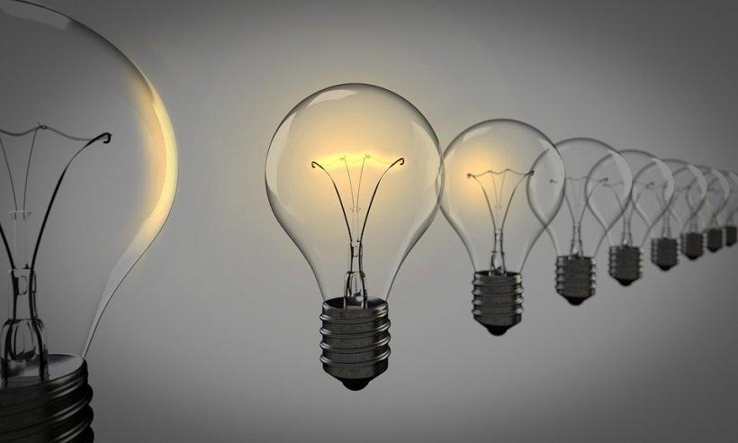 Electrica Furnizare prelungește suspendarea activităților care presupun interacțiunea directă cu clienții