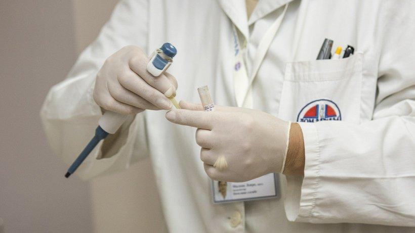 În lupta cu virusul ucigaş, medicii de familie din judeţul Braşov fac un apel disperat către stat