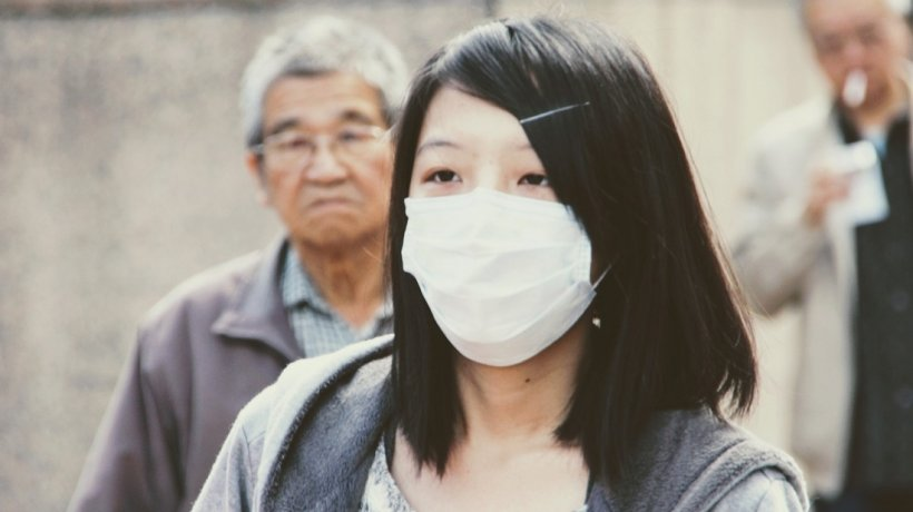 Specialist din China pune la zid Italia, în plină pandemie de coronavirus: Politica de izolare e foarte slabă
