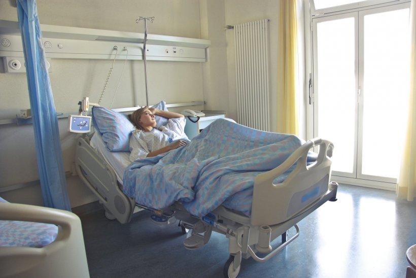 Dr. Virgil Musta, medic primar boli infecţioase: Nu există o schemă națională de tratament pentru pacienții cu coronavirus