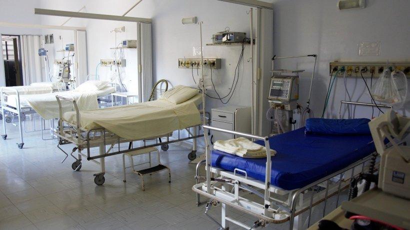 Șapte români au murit în străinătate din cauza coronavirusului
