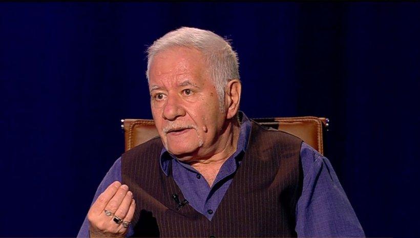 Numerologul Mihai Voropchievici: Este an universal 4, cu karma grea, în care fiecare plătește ce a greșit