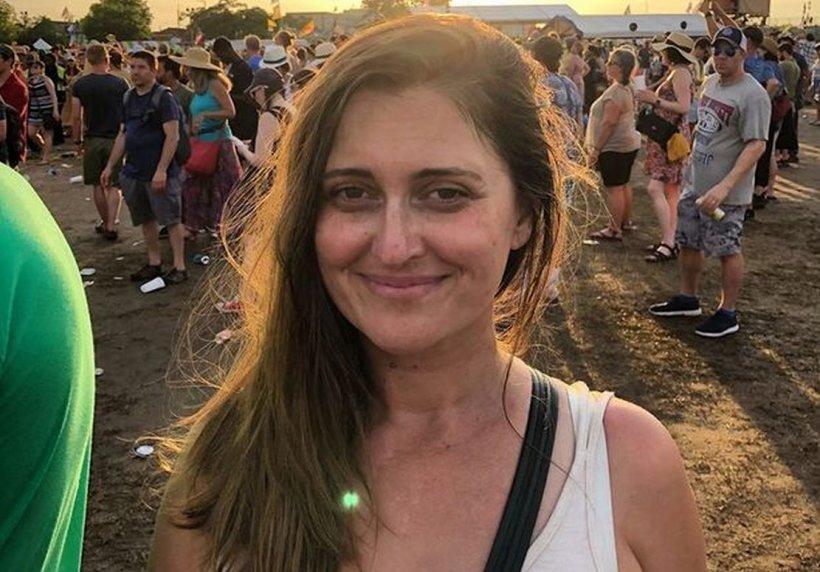 """Natasa a început să simtă """"ceva"""" în plămâni, iar câteva zile mai târziu a fost găsită moartă în casă. Se credea prea tânără să fie răpusă de coronavirus"""