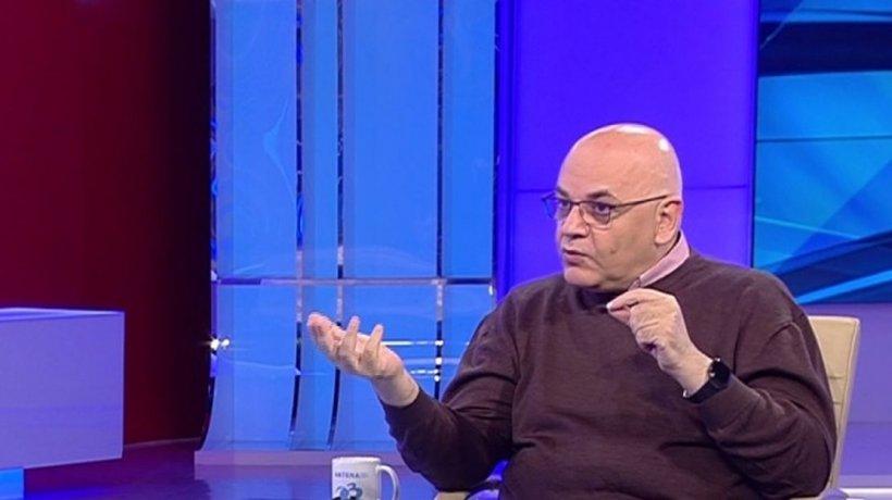 Raed Arafat: Sistemul medical se adaptează. Grija cea mare e să nu ne moară alți pacienți din cauza COVID 19, cu alte patologii