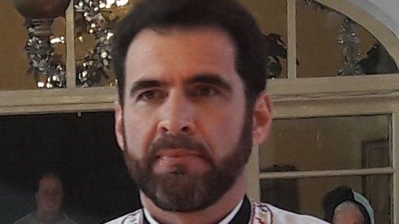 Un preot din Prahova, mesaj controversat după anunțul făcut de ministrul Marcel Vela. Toată lumea s-a arătat indignată