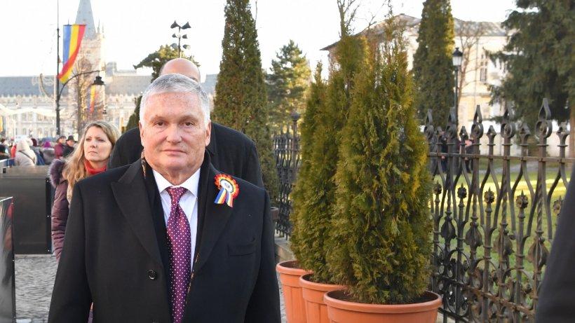 Ambasadorul SUA în România, reacție la zvonurile privind originile COVID-19 venite din China