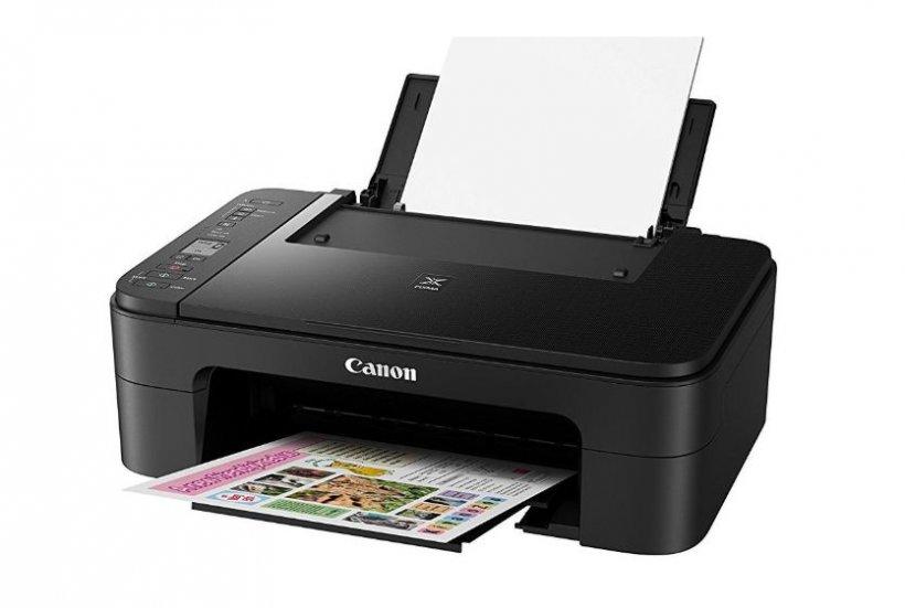 eMAG reduceri. 3 imprimante color, multifunctionale, sub 260 de lei