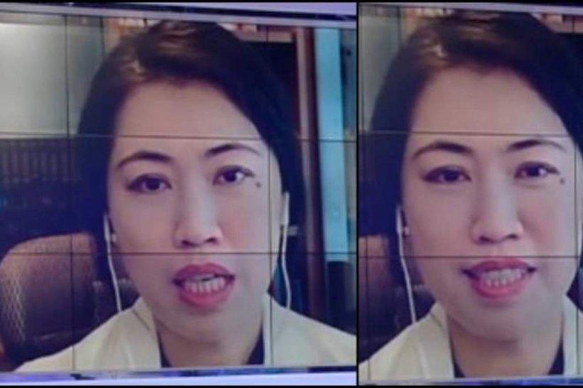 Mărturiile unei jurnaliste din Wuhan: Măsura care a stopat COVID-19 în China. De două săptămâni nu s-a mai raportat nicio îmbolnăvire