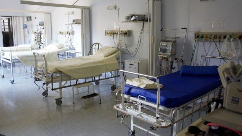 Noi măsuri luate de autorități, împotriva coronavirus: În 48 de ore vor fi externați toți pacienții care nu reprezintă urgențe