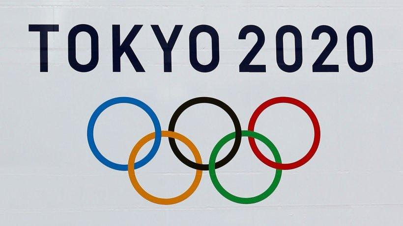 Oficial: Jocurile Olimpice de la Tokyo au fost amânate