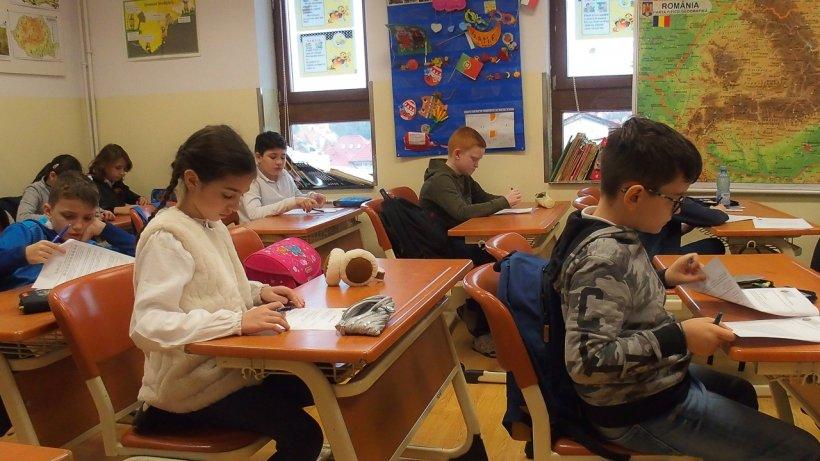 Părinții răbufnesc după ce Turcan a vorbit de posibilitatea suspendării anului școlar: E incalificabil! Declarația e iresponsabilă