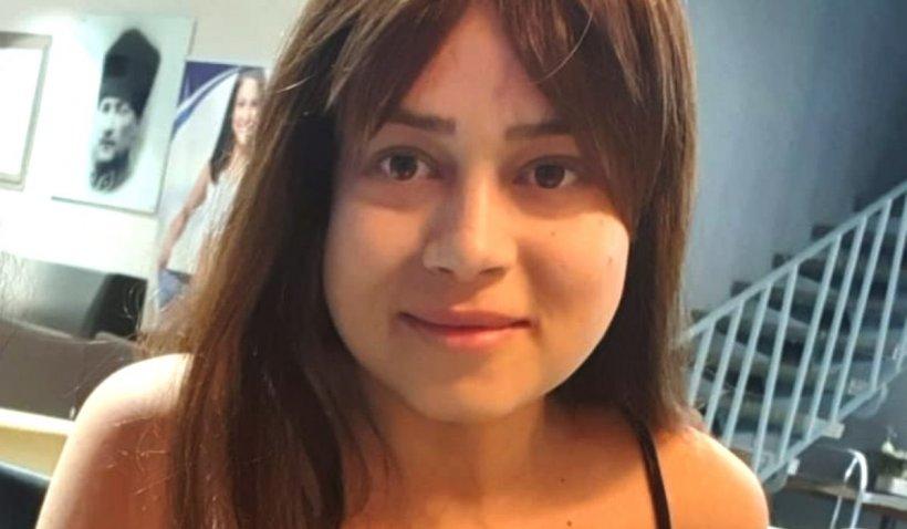 A murit Ștefania, tânăra mămică din Năvodari care s-a luptat timp de un an cu o boală nemiloasă