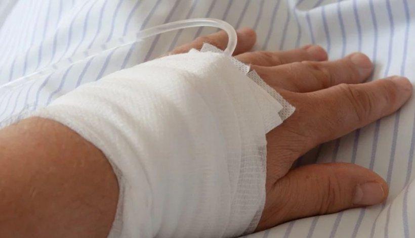 Un preot italian, diagnosticat cu coronavirus, i-a oferit ventilatorul mecanic unui pacient mai tânăr pentru a-i salva viața