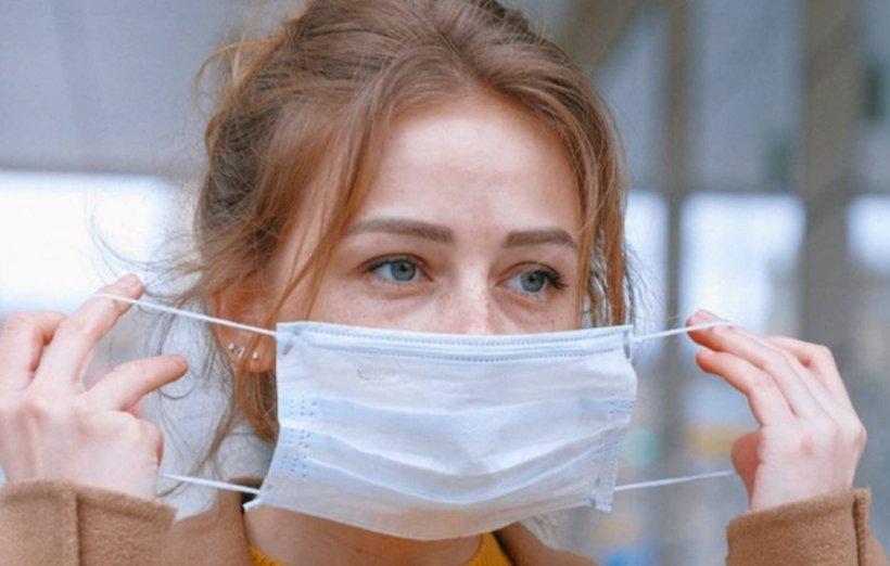E alertă în Timișoara. Un medic de la Institutul de Boli Cardiovasculare, confirmat cu coronavirus. O asistentă are febră