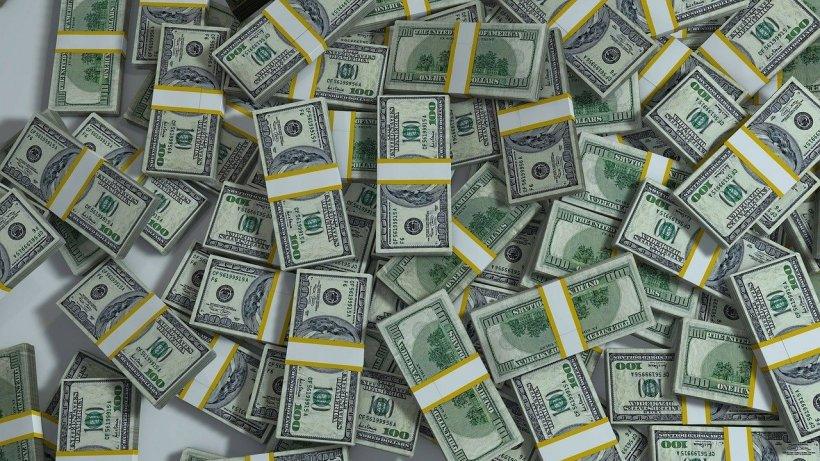 Două trilioane de dolari pentru economia Statelor Unite. Pachetul cuprinde plăți directe către cetățeni