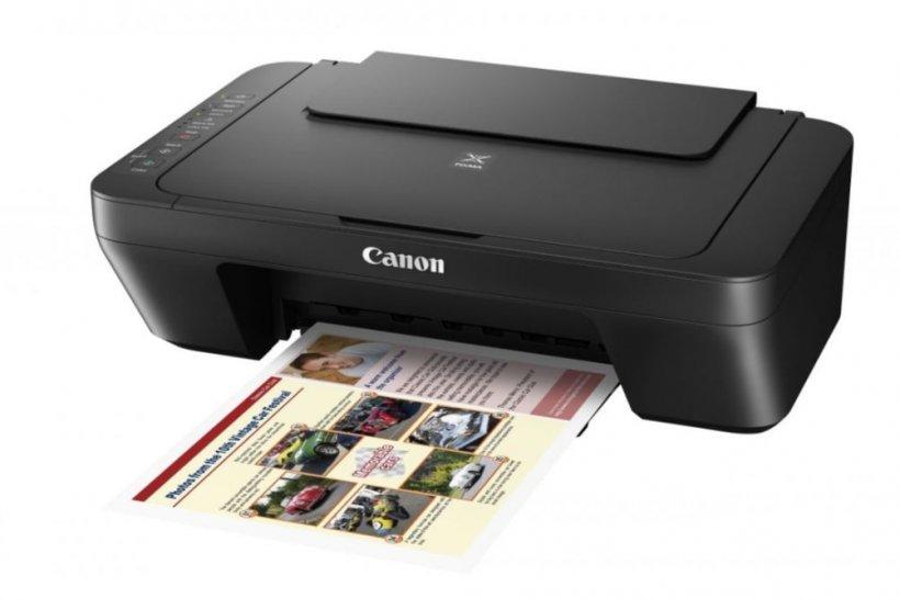 eMAG reduceri. 3 imprimante ieftine si performante, sub 310 lei