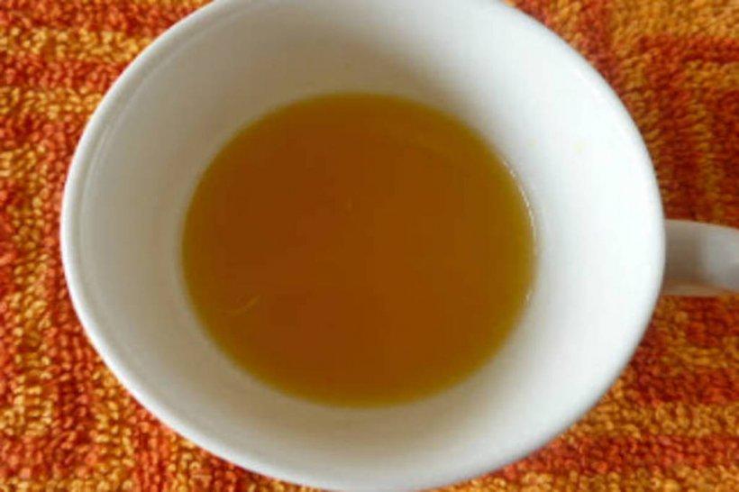 Remediul cu mirodenii care îți stimulează imunitatea. Te ferește de răceli și gripă