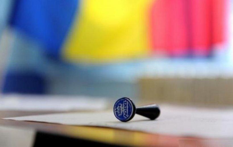 Autoritatea Electorală Permanentă cere amânarea alegerilor locale 817