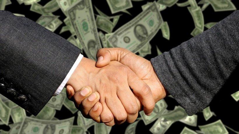 Ce conţine acordul istoric din SUA privind măsuri de stimulare de 2.000 miliarde de dolari