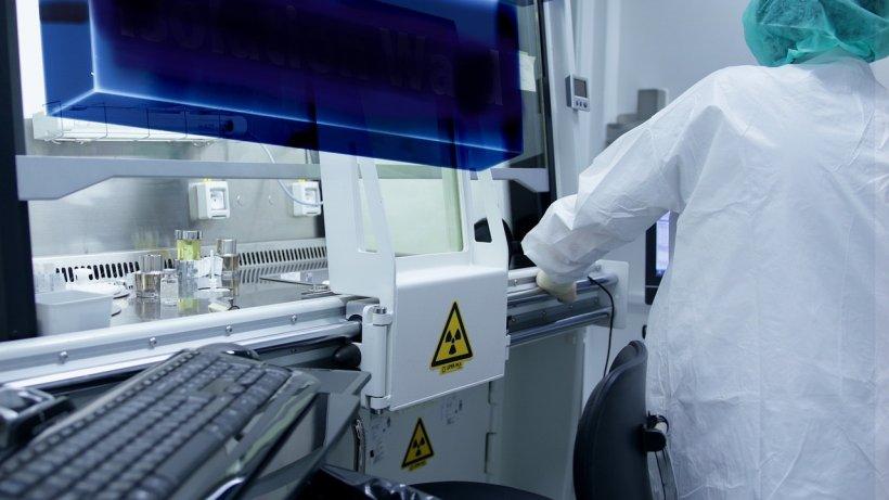 Colegiul Medicilor solicită ca toți pacienții din spitale să fie testați pentru coronavirus