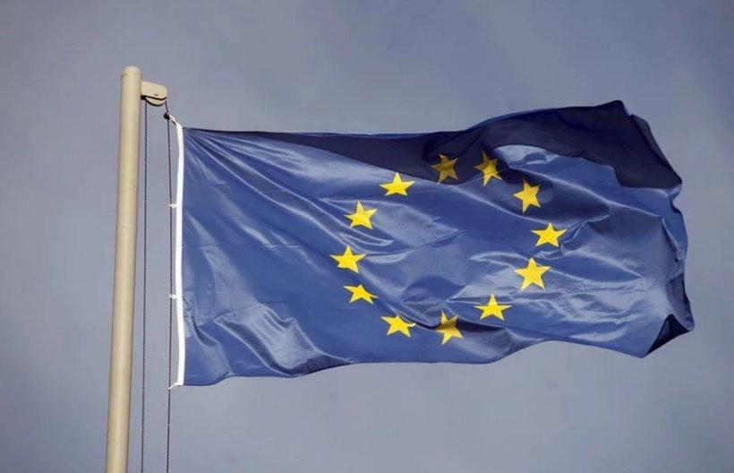 Italia și Spania blochează luarea unei decizii la summitul UE și cer asistenţă financiară puternică