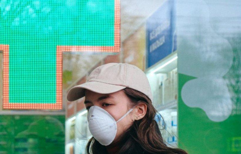 Organizația Mondială a Comerţului: Pandemia de coronavirus va avea un impact enorm asupra economiei