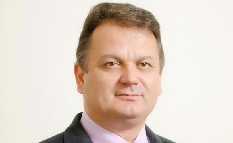 Virgil Guran a dezvăluit motivul plecării lui Victor Costache din fruntea Ministerului Sănătății