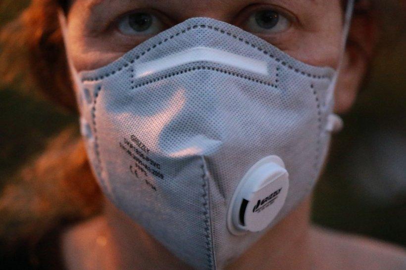 Numărul infecțiilor cu coronavirus a crescut cu 2.500 de cazuri, într-o singură zi, doar în Lombardia