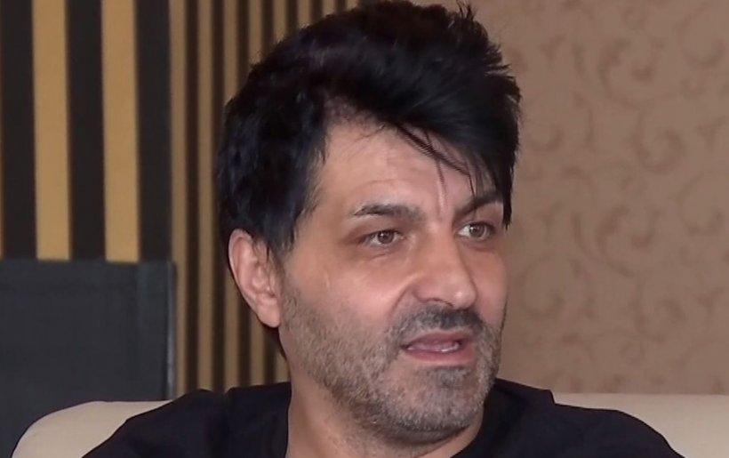 Omul de afaceri Remus Rădoi, reținut după ce a fost prins de două ori la volan fără permis