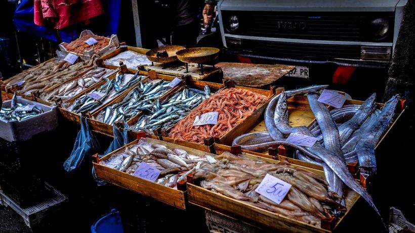 Cine este pacientul zero de la piața de pește din Wuhan, epicentrul pandemiei de coronavirus