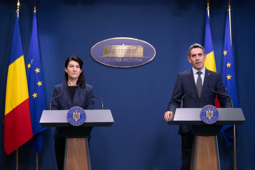 Cum și cui i se acordă șomaj tehnic. Guvernul României vine cu noi explicații și proceduri simplificate pentru obținerea ajutorului de stat