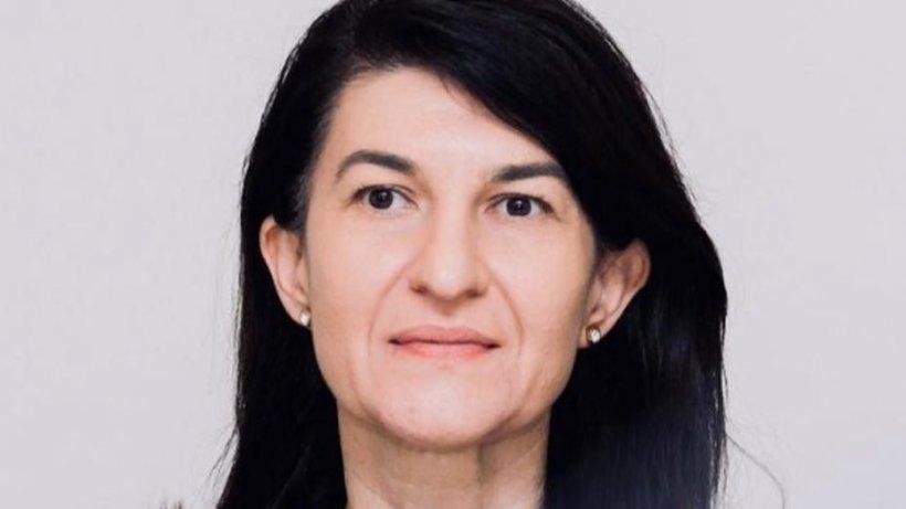Violeta Alexandru: Există 400.000 de contracte de muncă suspendate în momentul de față