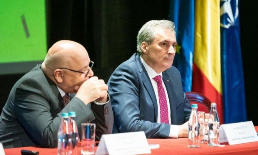 Noi restricții pentru români. Marcel Vela: Sunt măsuri dure. E dureros momentul prin care trecem!
