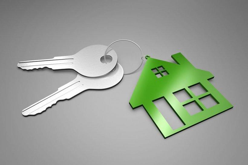 Amânarea ratelor la bănci, un măr otrăvit: Dobânda la dobândă, povară nouă pentru împrumutați
