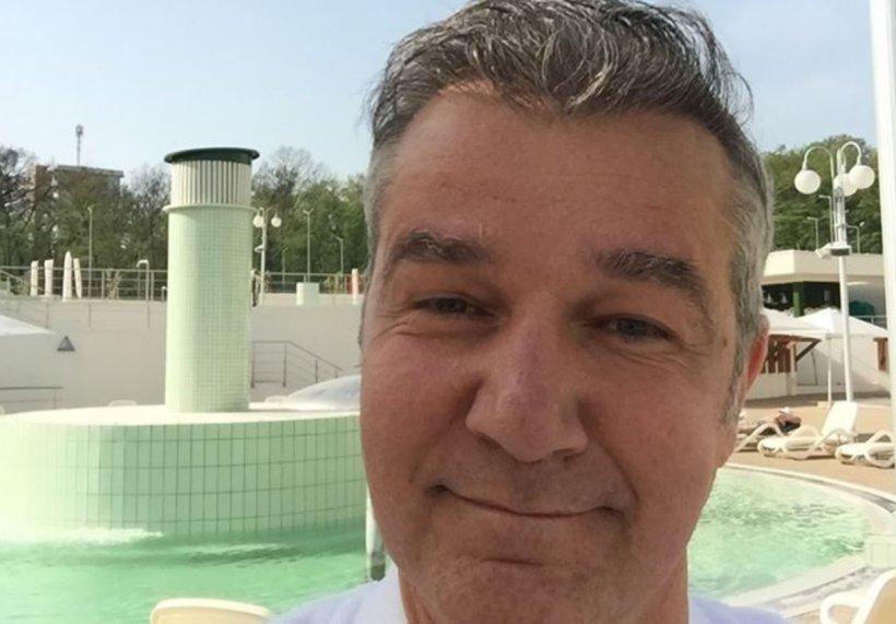 Dan Bittman, la Antena 3: Asta trebuie făcut cu românii care vin din diaspora