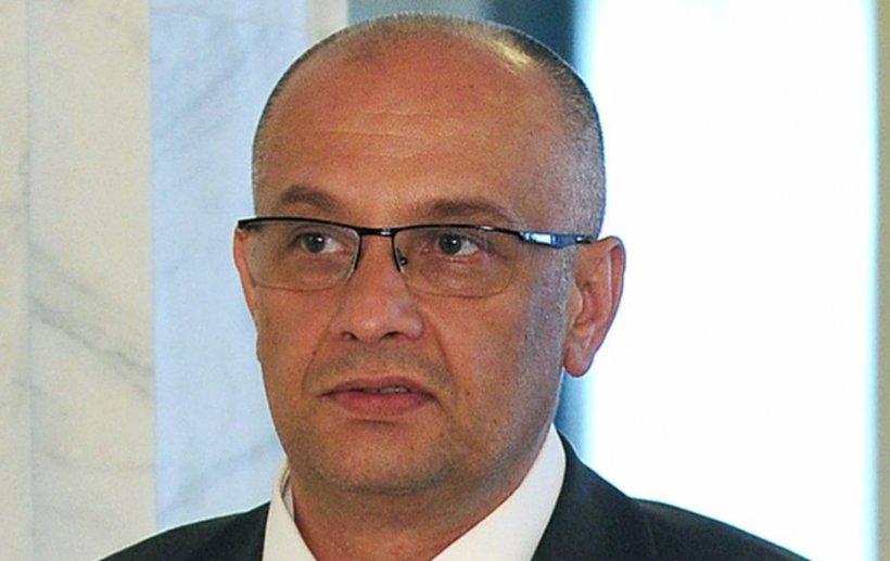 Deputatul sucevean Alexandru Băişanu: Nenorocirea s-a întâmplat. Mor oameni la Suceava pe capete