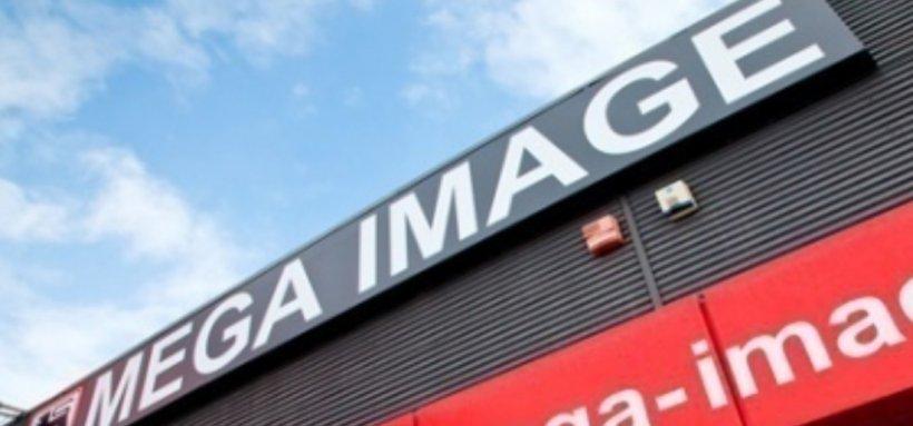 Mega Image îngheaţă preţurile la toate produsele din cele aproape 800 de magazine