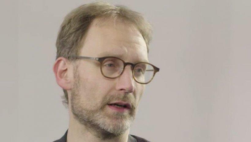 Interviu cu omul care a schimbat strategia SUA în lupta cu coronavirus