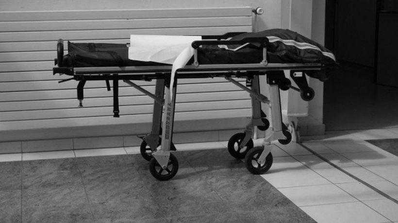 Nepoata unui bărbat mort din cauza coronavirus, rupe tăcerea: 'E știre falsă! E vorba de manipulare!'