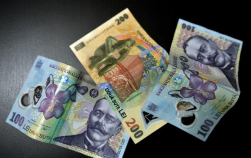 4 zodii au noroc incredibil la bani în luna Aprilie