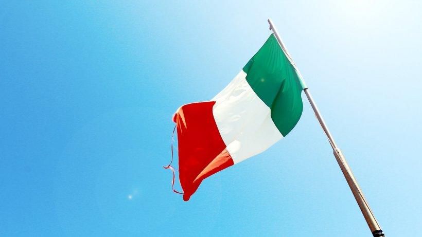 837 de persoane au murit în ultimele 24 de ore în Italia, din cauza coronavirus. Bilanțul deceselor a ajuns la 12.428
