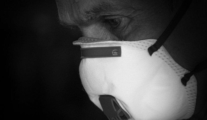 Anchetă la spitalul din Suceava, după moartea mai multor pacienți infectați cu coronavirus