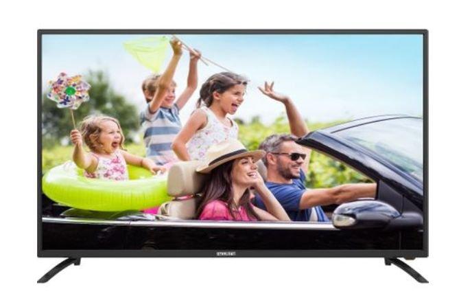 eMAG reduceri. 2 televizoare 4K Ultra HD sub 1.000 de lei