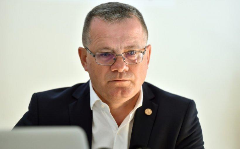 Ministrul Agriculturii, despre stocurile de cereale în plină criză de coronavirus