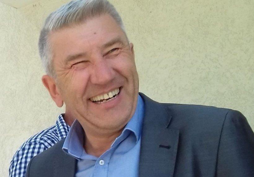 """Deputatul Ionel Floroiu, trezit din somn la votul prin telefon din Camera Deputaților: """"Habar nu am, am dormit, nu știu ce s-a întâmplat între timp"""""""