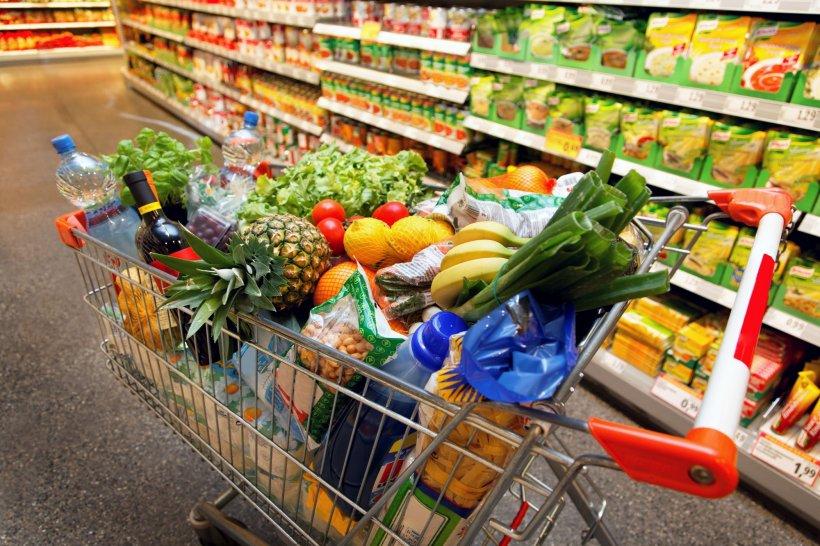 Lista alimentelor care au cel mai mare termen de valabilitate. Unele rezistă și 2.000 de ani